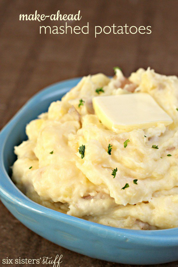Make-Ahead-Mashed-Potatoes-on-SixSistersStuff.com_