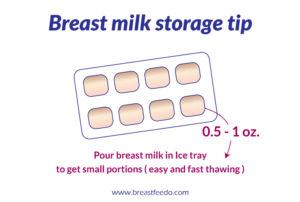 breast-milk-storage-in-ice-tray-tip