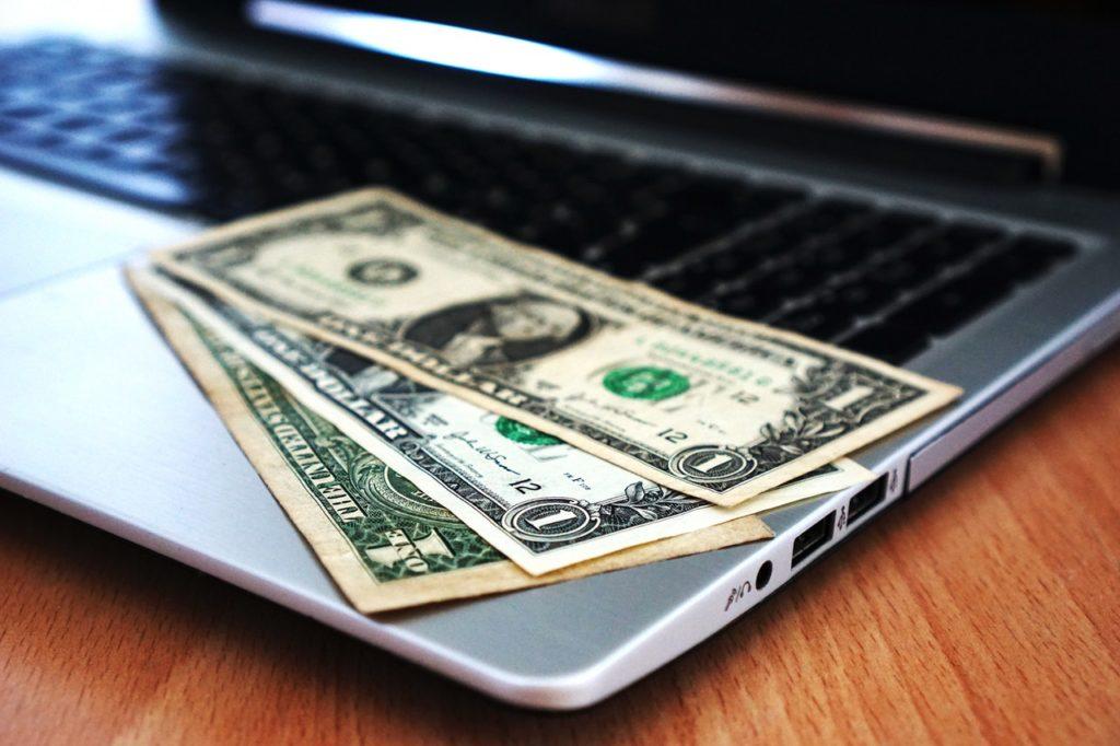 3 steps to better debt management